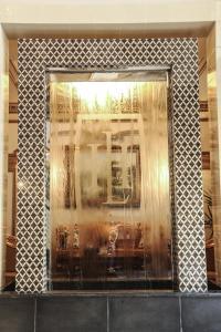 Landmark Suites - Prince Sultan, Hotels  Dschidda - big - 64
