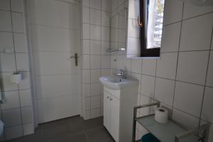 Apartamenty Beliny 18, Apartmanok  Krakkó - big - 6