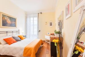 Vaticano apartments St.Joseph 8, Appartamenti  Roma - big - 30