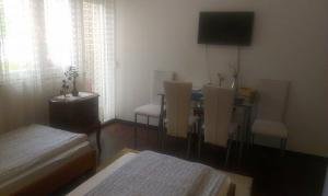 Little Rock Apartments, Appartamenti  Mostar - big - 36