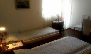 Little Rock Apartments, Appartamenti  Mostar - big - 38
