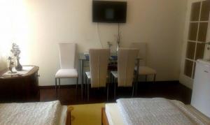 Little Rock Apartments, Appartamenti  Mostar - big - 39
