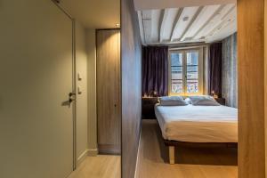 Hôtel de la rue de Lille (23 of 29)
