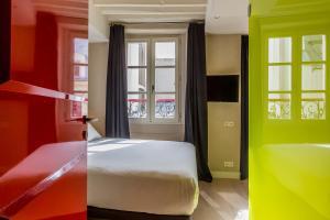 Hôtel de la rue de Lille (8 of 29)