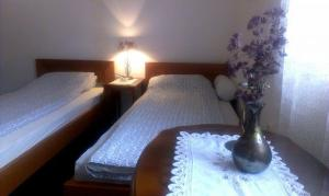 Little Rock Apartments, Appartamenti  Mostar - big - 40