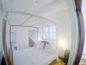 Hopson Resort, Apartmány  Unawatuna - big - 13