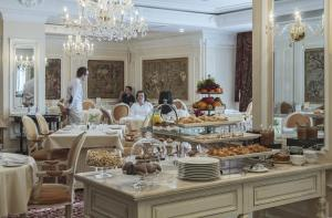The State Hermitage Museum Official Hotel (17 of 87)