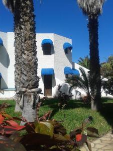 Residencial Casabela, Apartments  Los Llanos de Aridane - big - 28
