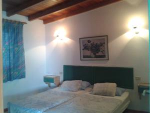 Residencial Casabela, Apartments  Los Llanos de Aridane - big - 21