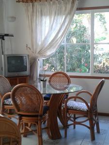 Residencial Casabela, Apartments  Los Llanos de Aridane - big - 22