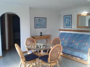 Residencial Casabela, Apartments  Los Llanos de Aridane - big - 25