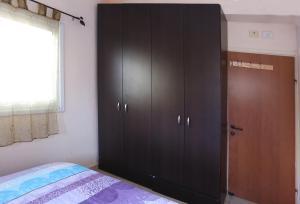 Apartments Petah Tiqwa
