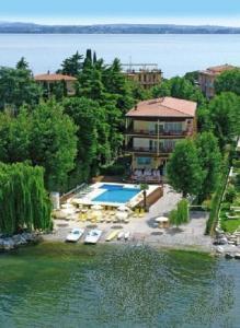 Hotel Astoria Lido - AbcAlberghi.com