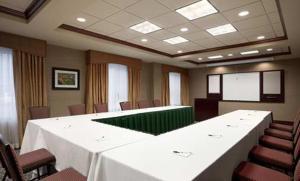 Homewood Suites Atlantic City Egg Harbor Township, Hotely  Egg Harbor Township - big - 15