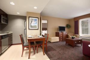 Homewood Suites Atlantic City Egg Harbor Township, Hotely  Egg Harbor Township - big - 3