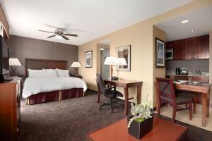 Homewood Suites Atlantic City Egg Harbor Township, Hotely  Egg Harbor Township - big - 4