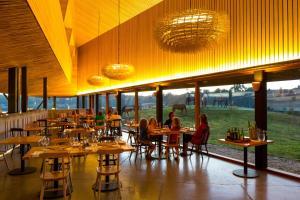 Tierra Chiloe Hotel & Spa (30 of 34)