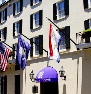 Hotel Le Marais (24 of 32)