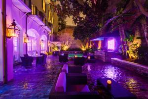Hotel Le Marais (26 of 32)