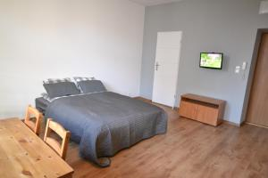 Apartamenty Beliny 18, Apartmanok  Krakkó - big - 22