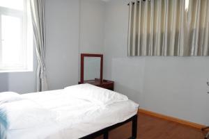 Funtastic Beach Hostel, Hostels  Da Nang - big - 4
