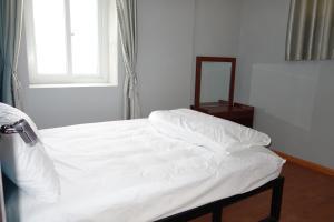 Funtastic Beach Hostel, Hostels  Da Nang - big - 2