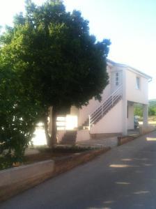 Apartment Andabak