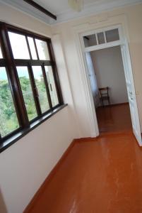 U Rafa Guest House, Guest houses  Pizunda - big - 7