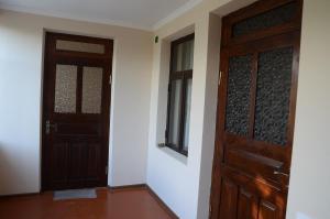 U Rafa Guest House, Guest houses  Pizunda - big - 5
