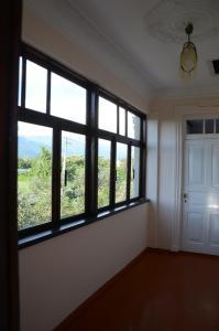 U Rafa Guest House, Guest houses  Pizunda - big - 4