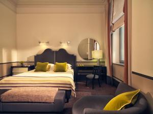 Hotel de Rome (14 of 49)