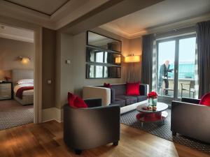 Hotel de Rome (15 of 49)