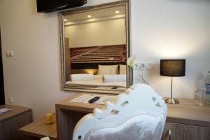 Hotel Hercegovina, Hotely  Mostar - big - 67