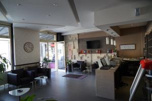 Hotel Hercegovina, Hotely  Mostar - big - 86