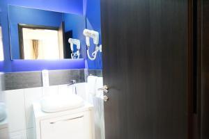 Hotel Hercegovina, Hotely  Mostar - big - 65