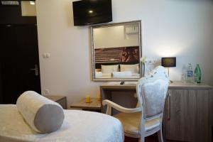 Hotel Hercegovina, Hotely  Mostar - big - 71
