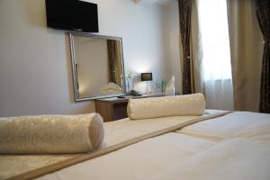 Hotel Hercegovina, Hotely  Mostar - big - 64