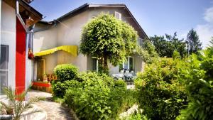 Feba Guest House