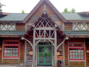 Finger Lakes Lodging, Мотели  Skaneateles - big - 2
