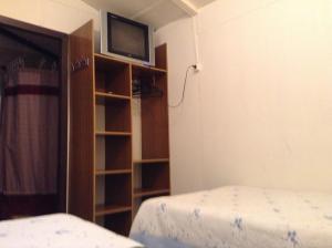 Hostal Mihira'a, Penzióny  Hanga Roa - big - 18