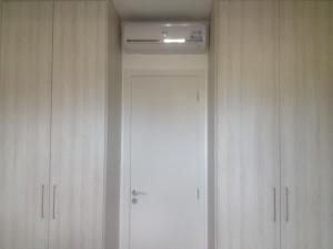 Apartamento VG Fun Residence, Apartmány  Fortaleza - big - 23