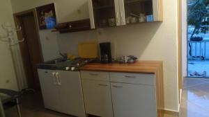 Apartments Vujica, Ferienwohnungen  Trogir - big - 23