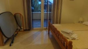 Apartments Vujica, Ferienwohnungen  Trogir - big - 20