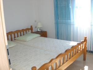 Apartments Vujica, Ferienwohnungen  Trogir - big - 19