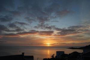 Wild Air Guest House, Bed & Breakfasts  Mevagissey - big - 14