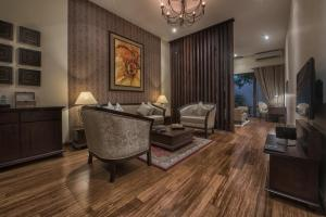 Residence by Uga Escapes (32 of 40)