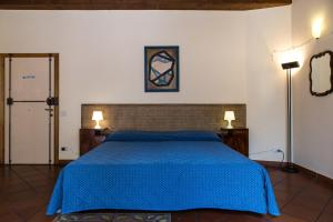 Piazza Paradiso Accommodation, Affittacamere  Siena - big - 13