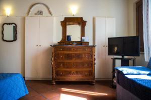 Piazza Paradiso Accommodation, Affittacamere  Siena - big - 91