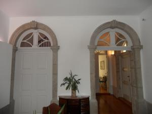 Majestic Apartment, Apartmány  Porto - big - 7