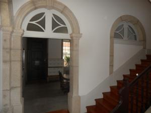 Majestic Apartment, Apartmány  Porto - big - 4